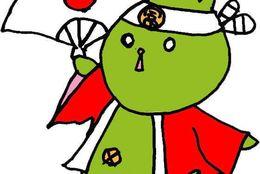 実は平和を守る正義の味方! 富山大学五福キャンパス・富大祭の富幸(とみゆき)くんインタビュー【学園祭マスコット総選挙】