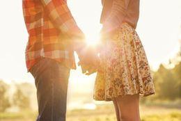 彼氏と自分の愛情の重さは何対何がいい? 女子大生の理想は