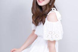 ミス獨協コンテスト2016エントリーNo.2高村ひとみさん
