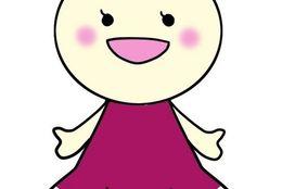 ふわふわ乙女! お茶の水女子大学・徽音祭のきいちゃんインタビュー【学園祭マスコット総選挙】