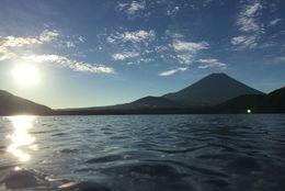 日本のテッペンを目指して! 大学生が富士山に登ってみた【学生記者】