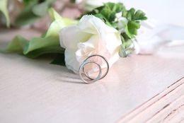 女子大生が婚約指輪でほしいブランドランキング!