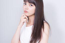 ミス獨協コンテスト2016エントリーNo.5山本伸梨さん