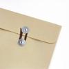 エントリーシートを送るときに気をつけたい! 封筒の選び方と宛名の書き方
