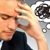 仕事がうまくいかない……失敗・ミスが増えたときの対処法4つ
