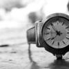 新社会人にふさわしい時計とは?  デキるビジネスマンの時計選びのコツ4選