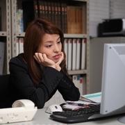 新入社員も残業ってあるの? 残業時間の上限や退社するときのマナー