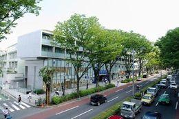 女子大生が選ぶ、女子会したい東京の街ランキング! 5位銀座