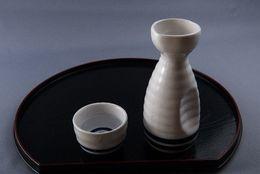 日本酒好き大学生に聞いた、好きな日本酒の銘柄ランキング!