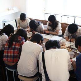 【学生団体紹介】高校生と宇宙をつなげる! 学生団体TELSTARとは?【学生記者】