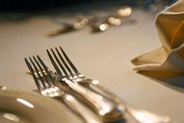 初デートで高級レストランはあり? なし? 女子大生に聞いてみた