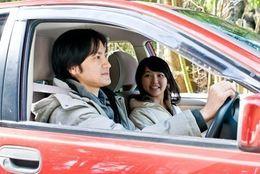 免許持ち大学生に聞いた、されるとイラッとする運転マナー5選!