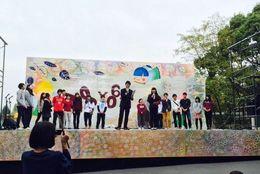 【京都教育大学:藤陵祭】吉本芸人のお笑いライブから子ども向けヒーローショーまで開催!【2016学園祭情報】