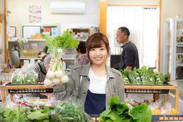 買うのはちょっと……一人暮らし学生にはハードルが高い野菜5選