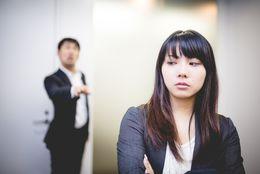 「塩対応」女子がぶっちゃけ好みな男子大学生は◯割! 卒業発表したAKBぱるるの影響?