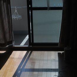一人暮らしの家電は何を揃えるべき? おすすめリストと必要な費用