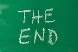 大学生が選ぶ、完全に連載終了のタイミングを逃したと思うマンガ5選!