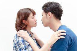 女性と男性が抱く嫉妬心の違い3つ