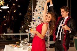 今年のクリスマスまでに恋人がほしい大学生は約◯割! 「ぼっちは寂しい」