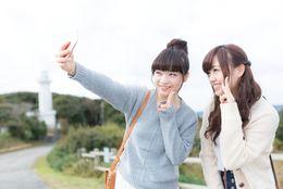 話題の自撮りアプリ「SNOW」使ったことがある女子大生は約7割!