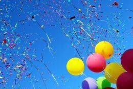 【帝塚山学院大学:第49回葡萄祭】お笑いライブもあり! オンリーワンの学園祭を目指して!【2016学園祭情報】