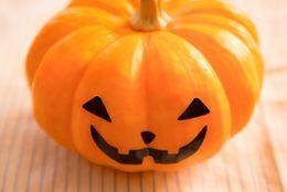 大学生がハロウィンに食べたいかぼちゃスイーツTop5! 2位パンプキンパイ