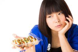 女子大生に言われたらキュンとする関西弁ランキング! 5位「ええよ」