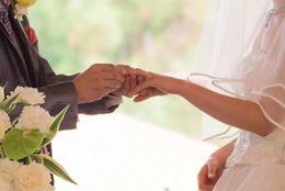 逃げ恥で話題の「契約結婚」ありだと思う女子大生は5割!