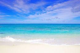 海外旅行好き女子大生が教える、グアム旅行に持っていくべきおすすめアイテム3選【学生記者】
