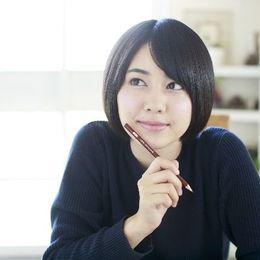 賢人くん愛が止まらない女子大生が選ぶ! 山崎賢人のかっこいい表紙ランキングベスト3【学生記者】