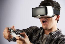 11月に追加販売が決定! 「Play Station VR」がほしい大学生は約4割