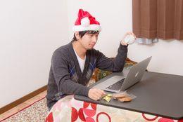 別に無理してないし! クリスマスまでに恋人ができなくても平気なシングル大学生は7割!