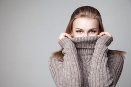 女子大生の4割が愛用! ユニクロ・GUの使えるメンズアイテム6選