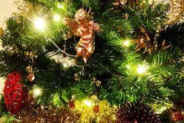 季節感を盛り上げる! 超定番のクリスマスソング20選