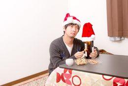 思い出すだけで悲しい……大学生が体験したクリスマスのがっかりデート5選