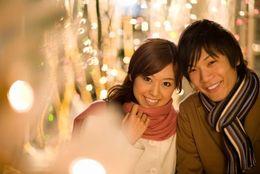 恋人がほしい! 大学生が初めての恋人を作るためにやるべき50のこと【彼氏・彼女いない歴=年齢を卒業!】