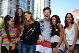 短期間でも語学力UP! 大学生に短期留学をおすすめする理由3つ【学生記者】