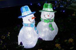 東京でホワイトクリスマスってどれくらいレアなの? 大阪では?