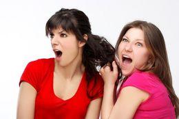 タワマンのママ友並にドロドロ?! 現役大学生がキャンパスで「マウンティング」を感じた瞬間5選!