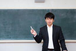 大学生が考える、尊敬できる教授の特徴5選! 「知識が底なし」