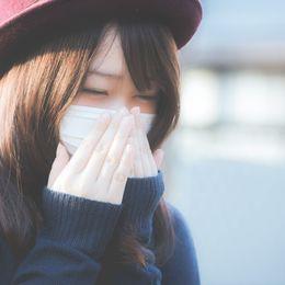 熱が何度あったら大学を休む? 大学生に一番多かったのは3◯度!