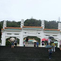 この時期格安で行ける! 卒業旅行におすすめな台湾の観光ルート【学生記者】