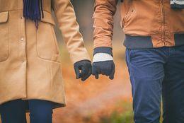 女子大生が実践! 片思い相手の男子に自分を意識させるのに効果的なLINE5選