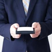 ビジネスマナーの基本を押さえよう! 新社会人が守るべき4つのルール