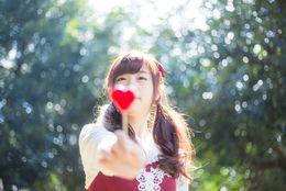 純粋な恋ができる最後のチャンス?! 大学時代に恋愛をするべき37の理由