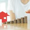 新社会人必見! 年収、貯金、税金……社会人の気になるお金事情をチェック