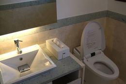 トイレで用を足した後に手を洗わない男子はどれぐらいいる? 男子大学生に調査!