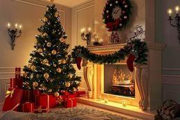 クリスマスツリーの飾りつけ、イマドキ大学生は何歳からしなくなった? 「一度もしたことがない」人も約3割