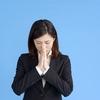 神様仏様、内定ください……!就活生が思わず神に祈った瞬間4選