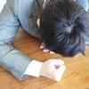 就活生の実体験! 本当にあった企業からの悲しい「お祈り」4選